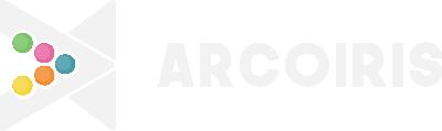 Emisora Arcoiris